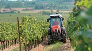 tractor same frutteto s v activedrive 80 90 90 4 100 105 115