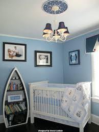 Nautical Crib Bedding Baby Nautical Crib Bedding