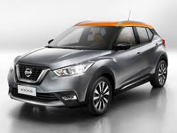 nissan juke 2017 silver the nissan kicks is no juke b change