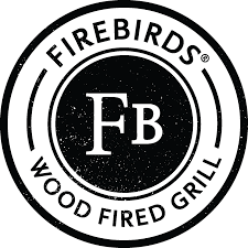firebirds wood fired grill 86 photos u0026 119 reviews steakhouses