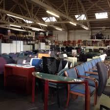 Portland Office Furniture  Photos   Reviews Furniture - Furniture portland