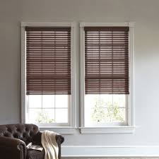 Jcpenney Blind Sale Jcpenney Home 2