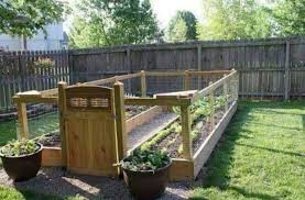 Landscaping Ideas For The Backyard The Best Garden Ideas And Diy Yard Projects Kitchen Fun With My