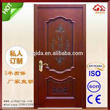 Bedroom Door Designs Wood Door Pictures Wood Door Pictures Suppliers And Manufacturers