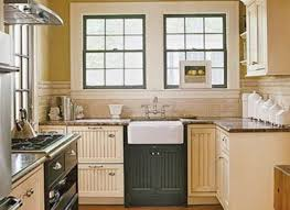 country cottage kitchen ideas fragrance express kitchen storage cabinets with doors kitchen