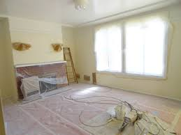 painting contractors tiburon mill valley sausalito corte