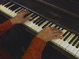 Three Blind Mice Notes For Keyboard Three Blind Mice Billy Taylor Video Dailymotion
