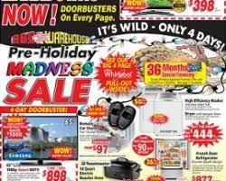 traverse city mi target store black friday deals abc warehouse black friday 2017 deals u0026 sale ad