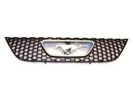 2004 mustang gt parts grille mustang parts greatest ford mustang parts