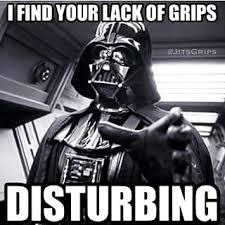 Really Good Memes - the top 10 places to go for funny jiu jitsu memes