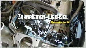 opel combo 2017 intervall wann zahnriemenwechsel opel combo cng opel corsa c