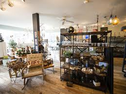 philly s 38 best spots for home decor and furnishings 4 deconstructed living