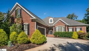 3 Bedroom 3 Bathroom Homes For Sale Local Greenville Sc Real Estate Homes For Sale Eddy Kicker