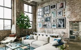 cozy home interior design transitioning a sprawling industrial loft to a cozy home decoholic