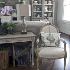 Living Room Pillows by Hottest Pillows And Throws For Spring Cedar Hill Farmhouse