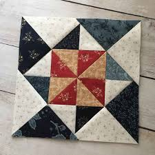 blockheads block 38 modafabrics