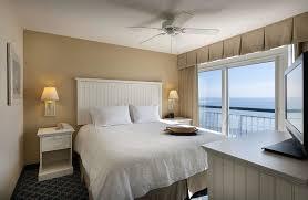myrtle beach hotels suites 3 bedrooms hton inn suites myrtle beach 2018 room prices deals