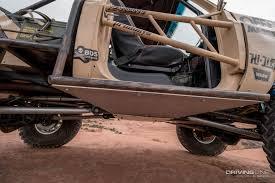 rally truck build killer k30 offroad design u0027s latest chevy truck build drivingline