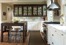 clever storage ideas for small kitchens kitchen storage ideas for small spaces kitchen storage