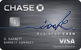cards for business what are the best business credit cards for a new business the
