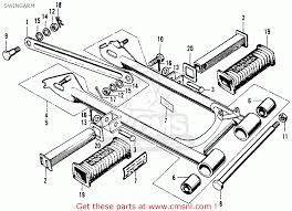 64 honda s90 wiring diagram 64 wiring diagrams