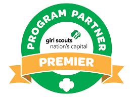 scout programs tudor place