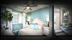 Huntington Bedroom Furniture by Elan Huntington Beach Apartments Huntington Beach Apartments For