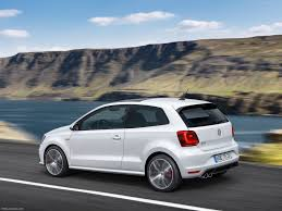 volkswagen polo 2016 interior volkswagen polo gti photos photo gallery page 2 carsbase com