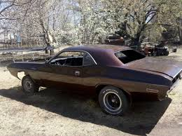 dodge challenger project 1970 dodge challenger project car archive lateral g forums