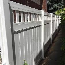 jay fencing