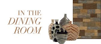 Earth Home Decor by A Down To Earth Approach To Home Decor Mblog Macy U0027s News