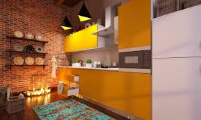 Kitchen Space Savers Ideas Small Straight Kitchen Design Small Straight Kitchen