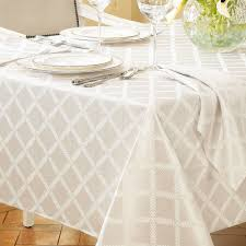 tablecloths fresh tablecloth and runner
