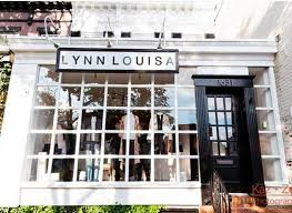 14 stylish georgetown shops for the fashion obsessed washington org