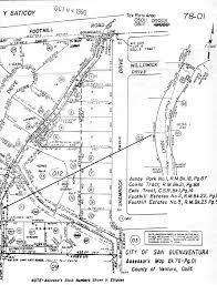 La County Assessor Map La County Assessor Map Search Related Keywords U0026 Suggestions La