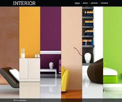 home interiors company catalog home interior design catalogue pdf interiors catalog decoration