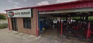 best transmission shops in plano tx