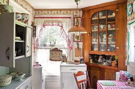 design rustic style farmhouse kitchen design original farmhouse