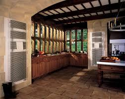 Designer Kitchen Radiators Luxury And Modern Kitchen Radiators By Bisque Home Design And