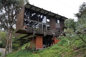mid century modern home designs exterior mid century modern homes for your home design options