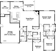 custom house plans for sale modern house plans for sale medem co architectures port royal