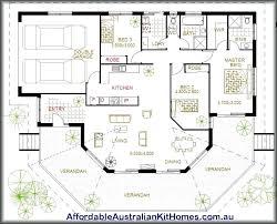 building home plans morton building homes plans morton building home plans modern