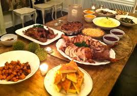 thanksgiving season new kdhamptons diet diary health coach rachel graham shares tips