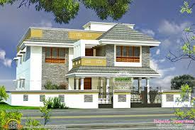 tamilnadu house plan samples house plan