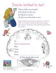 mermaids book mara van fleet official