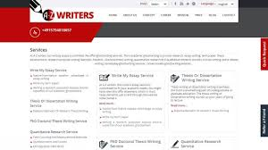 Cheap Thesis Ghostwriter Site Usa Event Manager Resume Sample Esl Report Writer Site Au Free