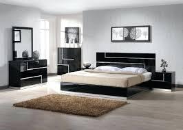 exclusive modern bedroom furniture ikea modern bedroom sets ikea
