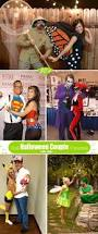 halloween couple costume ideas 2017 30 cool halloween couple costumes 2017