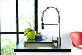 high end kitchen faucet awe inspiring high end kitchen faucets fashionable opulence