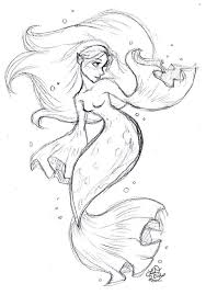 184 best mermaid images on pinterest mermaid art draw and merfolk